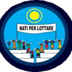 Nati per Lottare - C.F. 97327330581