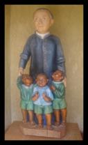 Baldo Children's