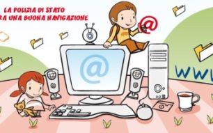 """Internet: """"Non lasciamoli naufragare"""", consigli per navigare sicuri"""