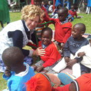 Kenya.insiemeperdonare ONLUS