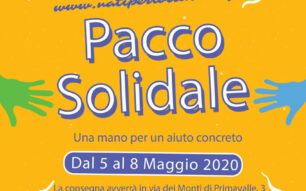 Pacco Solidale