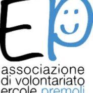 Associazione di Volontariato ERCOLE PREMOLI